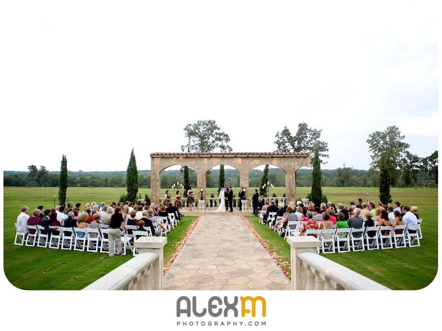 Wedding Venues In East Texas.7 Amazing Wedding Venues In East Texas Alexm Photography