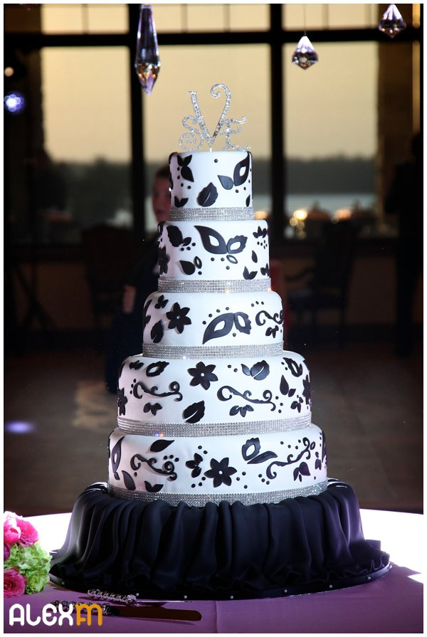east texas wedding cakes top 10 cakes of 2011 alexm photography 13804