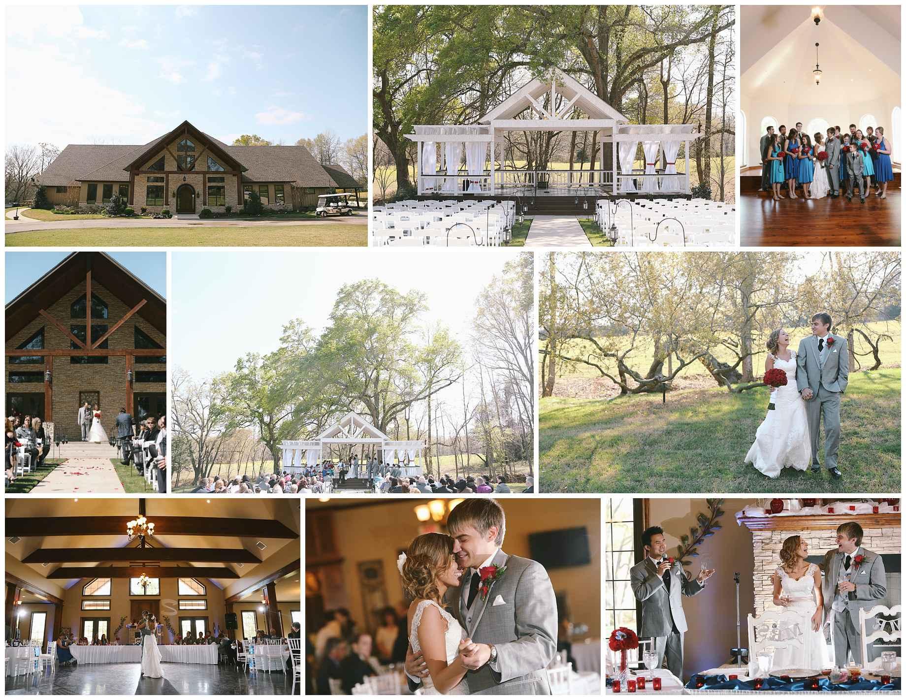 Top10easttexasweddingvenuesbellasera: Small Wedding Venues In Texas At Websimilar.org