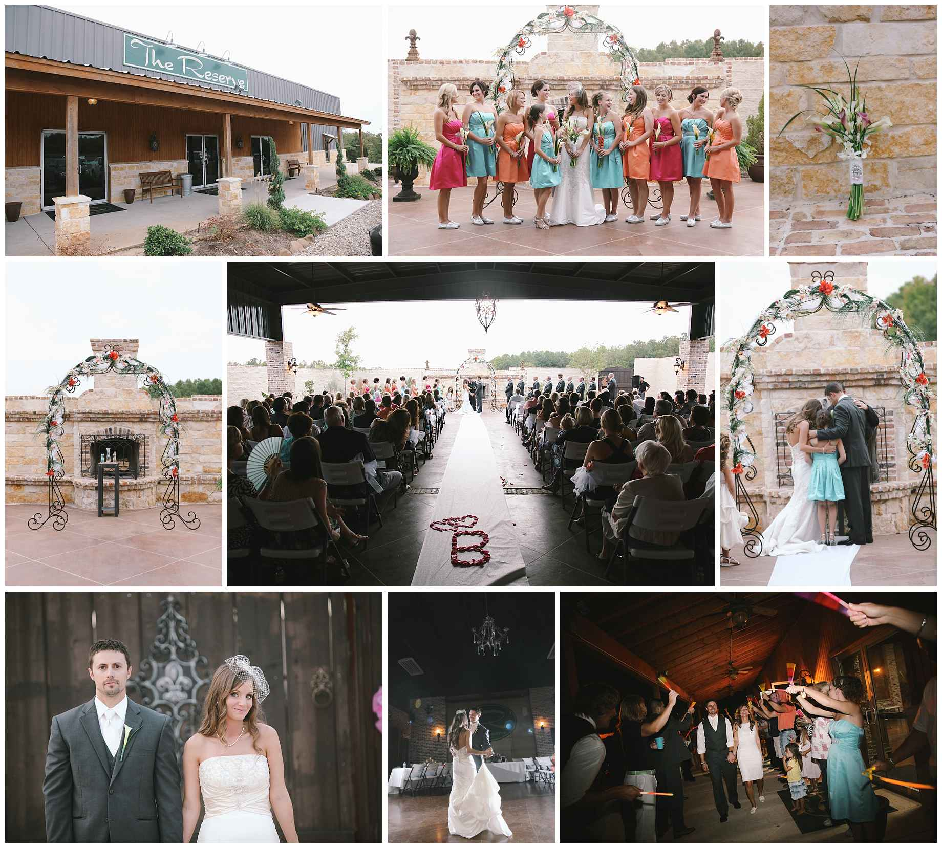Wedding Venues In East Texas.10 Amazing Places To Get Married In East Texas Alexm Photography