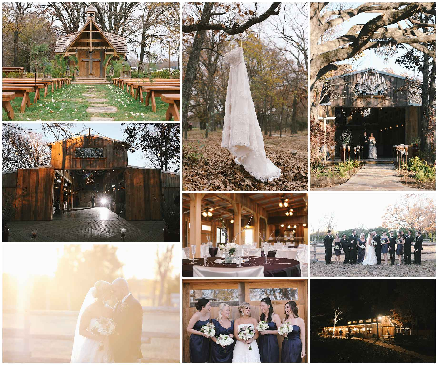 Top10easttexasweddingvenuesstoneoak: Small Wedding Venues In Texas At Websimilar.org