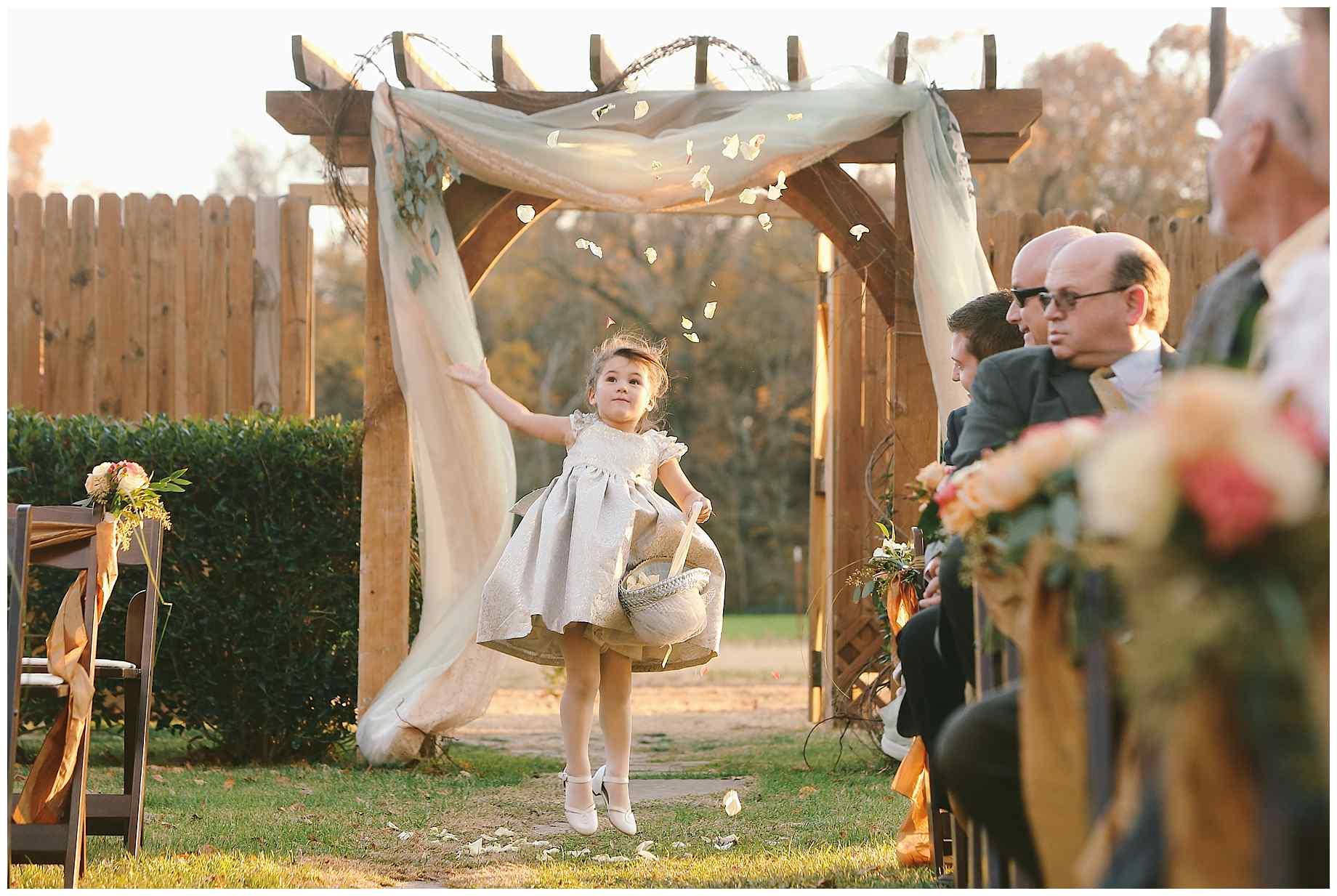 Best Stone Oak Ranch Wedding Ever 00025
