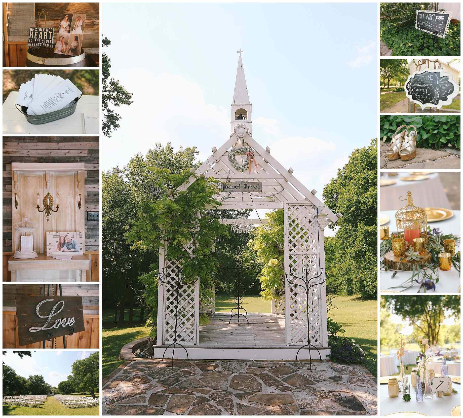 Waxahachie Wedding Venues: Bridal Photography Waxahachie