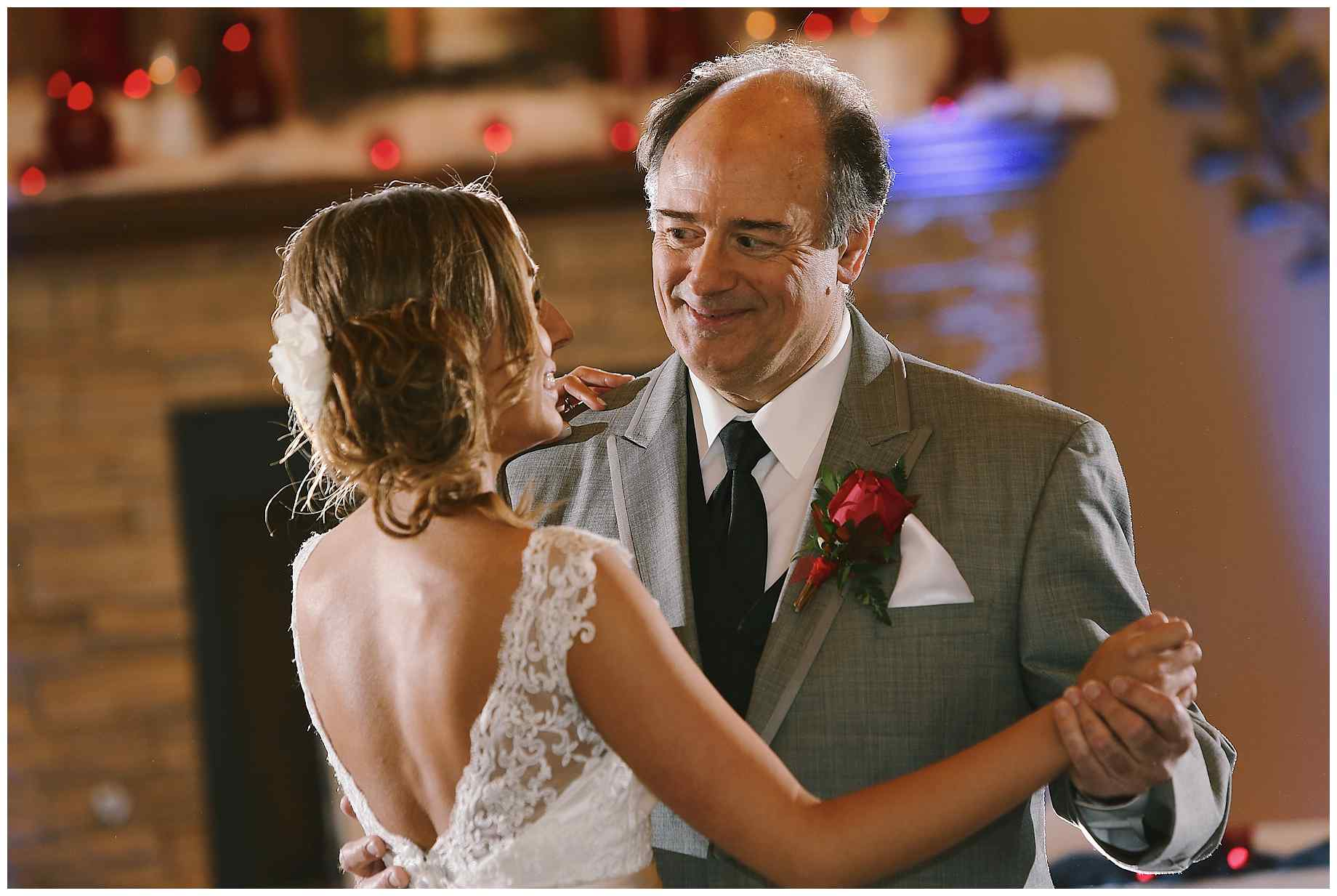 Father Daughter Wedding Dance.Favorite Part Of A Wedding Father Daughter Dance Alexm